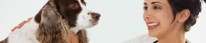 Veterinary-Clinic-Vet-with-Spaniel-Header