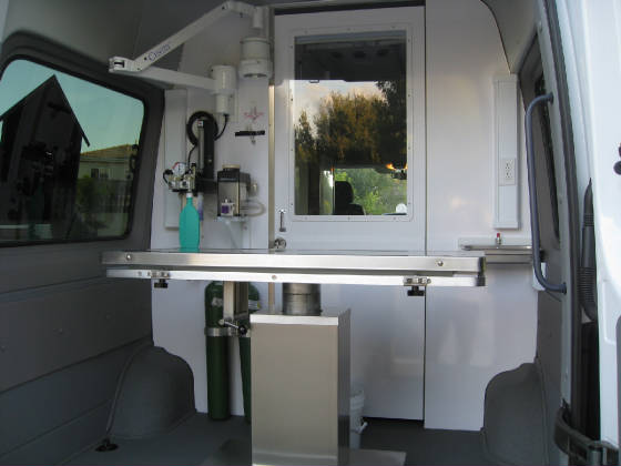 inside-of-mobile-veterinary-clinic